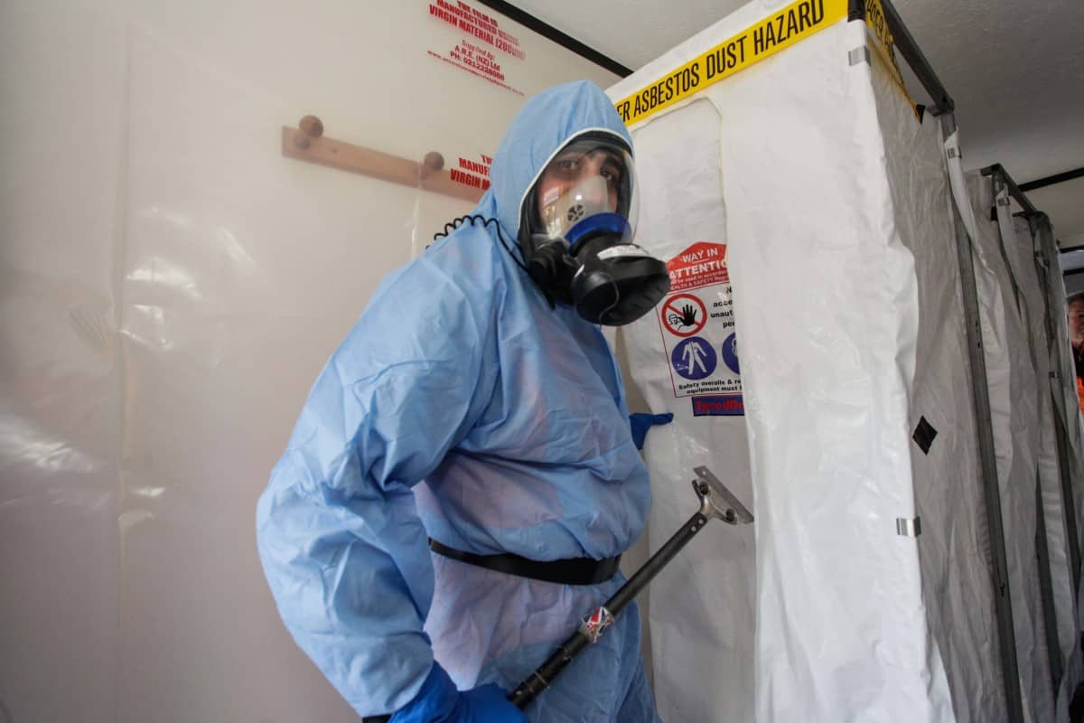 Six Ways to Manage Your Construction Team During a Pandemic
