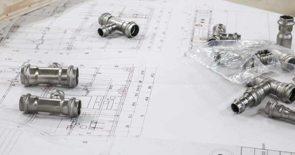 construction tendering