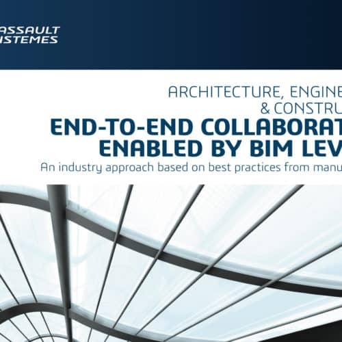 BIM Collaboration