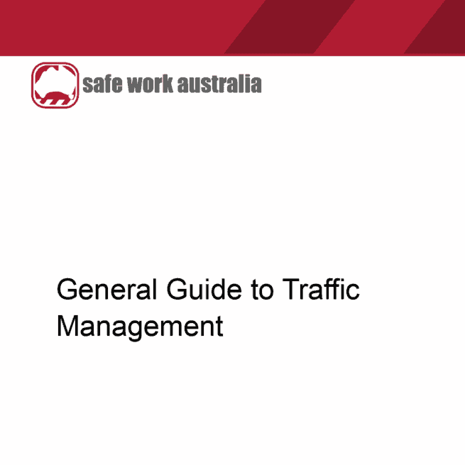 General guide to traffic management